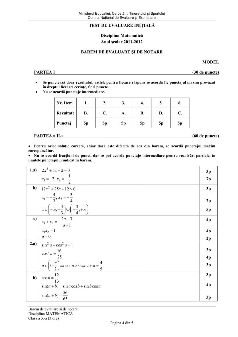 Test initial cls. a X a 3 ore-4.jpg