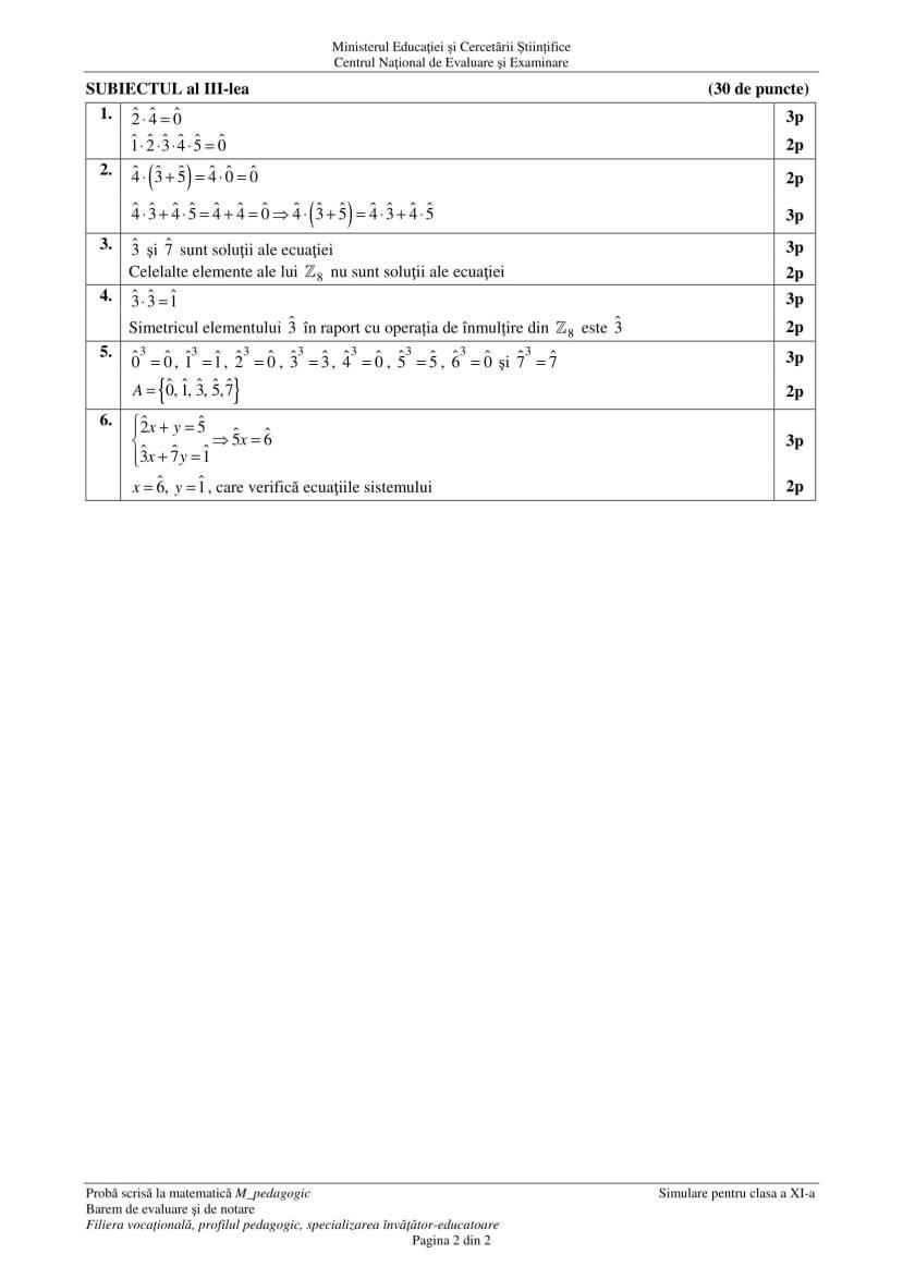 e_c_xi_matematica_m_pedagogic_2015_bar_simulare_lro-2
