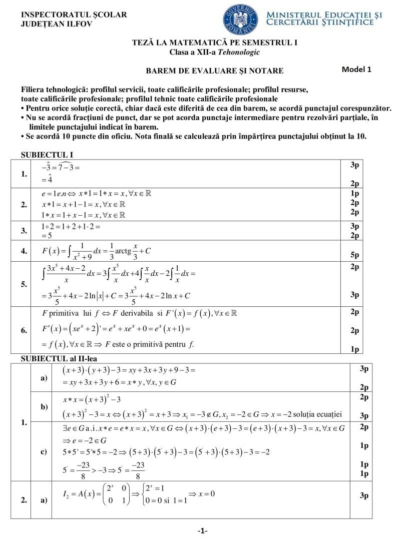 Model 1 de teza-clasa-a12a-sem 1-M2-Tehnologic-2