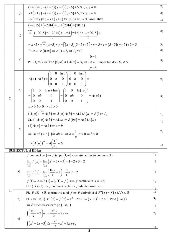 Model 1 de teza-clasa-a12a-sem1-M1-mate-info-3
