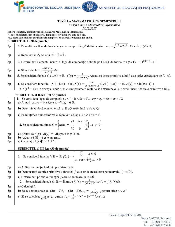 TSU-Mate-Info-M1-cls12-sem1.pdf