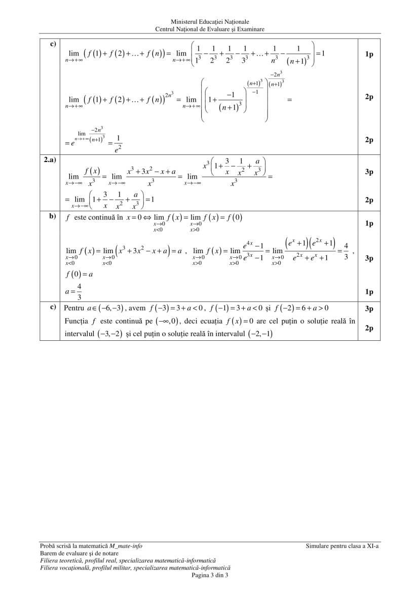 e_c_xi_matematica_m_mate-info_2017_bar_simulare_lro-3
