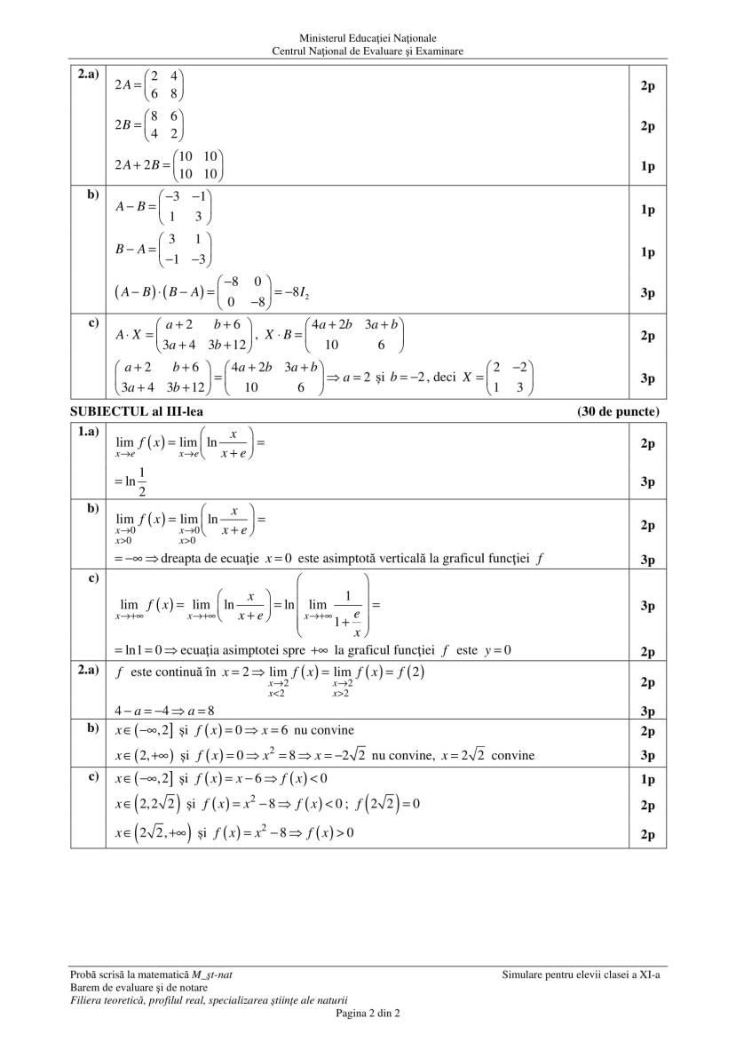 e_c_xi_matematica_m_st-nat_2014_bar_simulare_lro-2