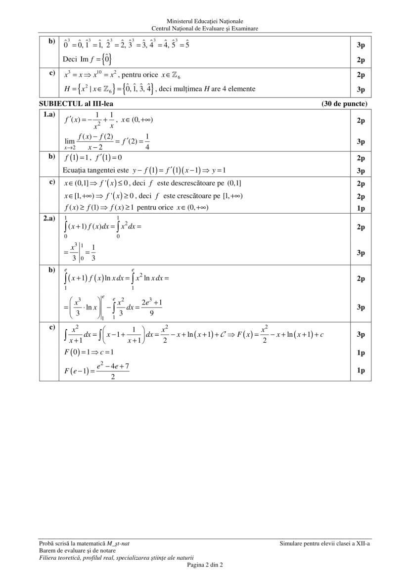 e_c_xii_matematica_m_st-nat_2014_bar_simulare_lro-2