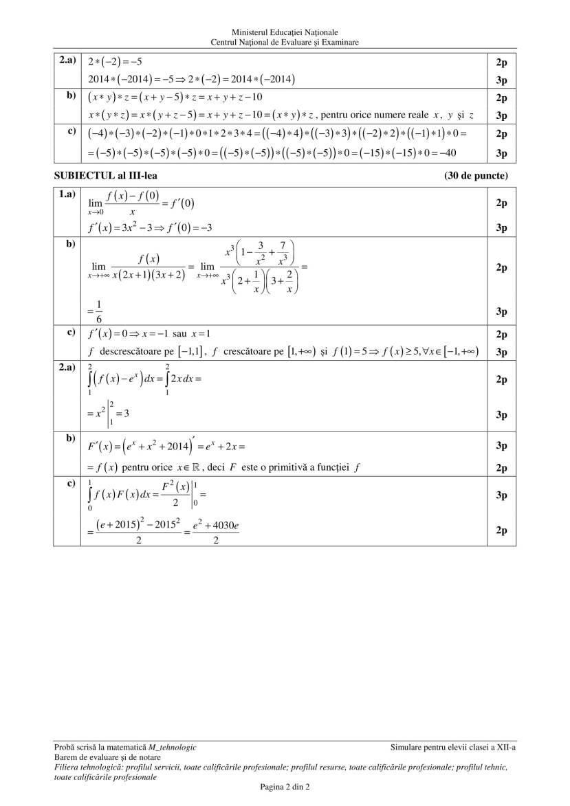 e_c_xii_matematica_m_tehnologic_2014_bar_simulare_lro-2