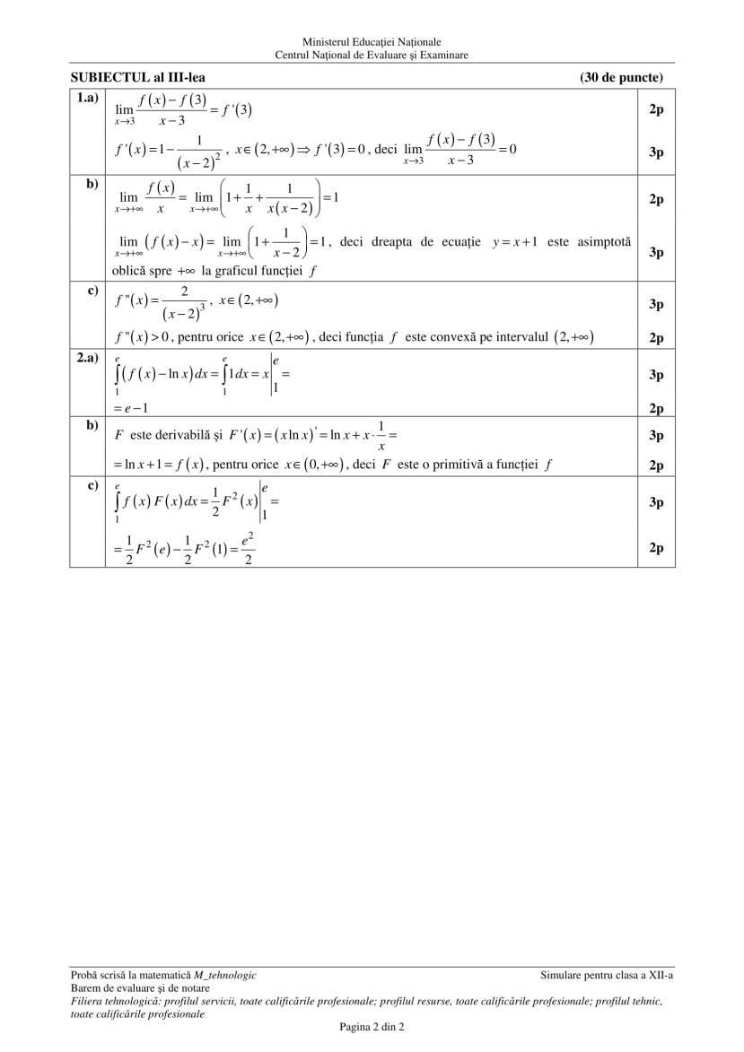 e_c_xii_matematica_m_tehnologic_2017_bar_simulare_lro-2