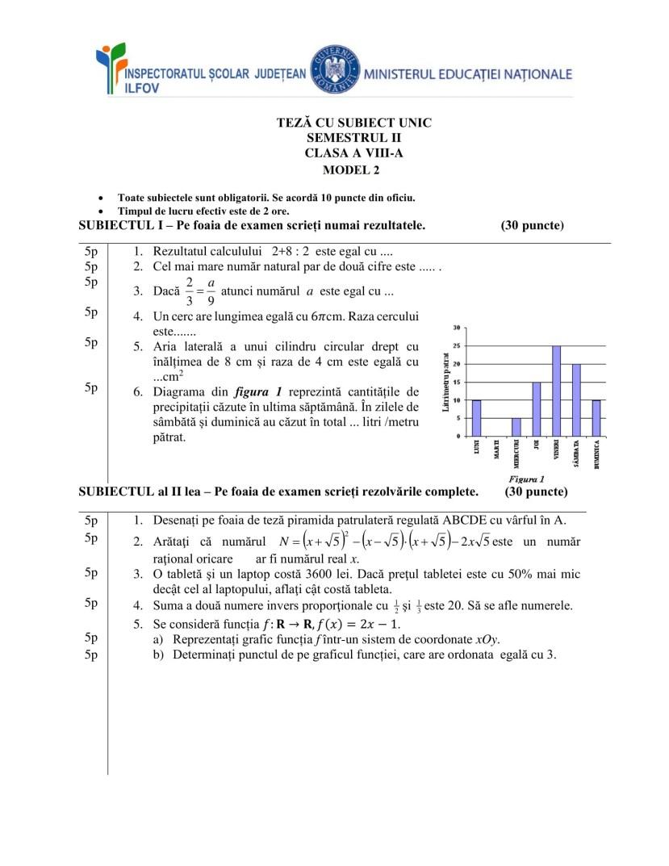 TEZA_LA_MATEMATICĂ_cl_a_VIII-a._Barem_SEM2-1