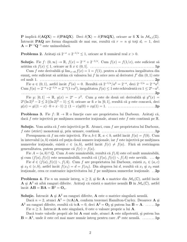 subiecte11-2