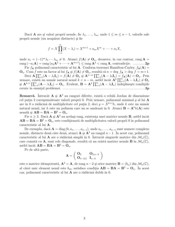 subiecte11-3