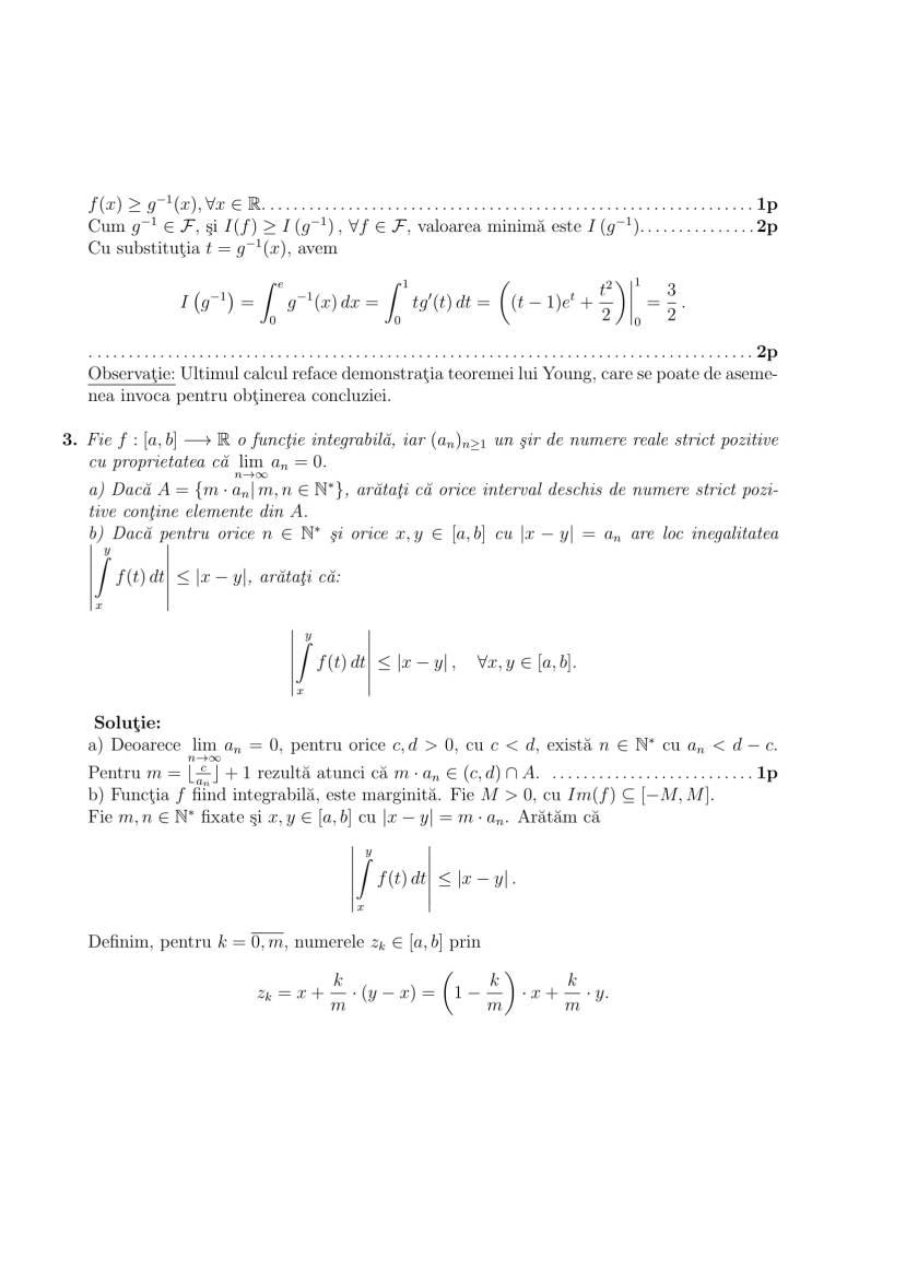 subiecte12-2