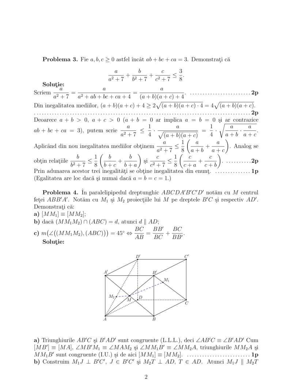 subiecte8-2