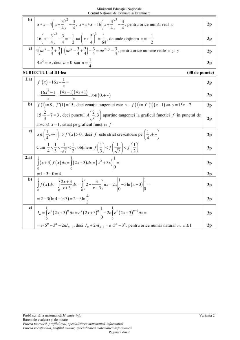 E_c_matematica_M_mate-info_2018_bar_02_LRO-2