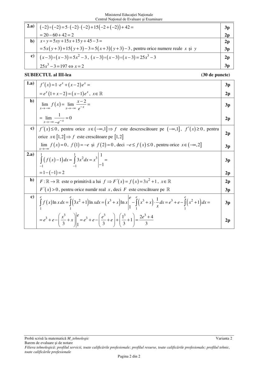 E_c_matematica_M_tehnologic_2018_bar_02_LRO-2