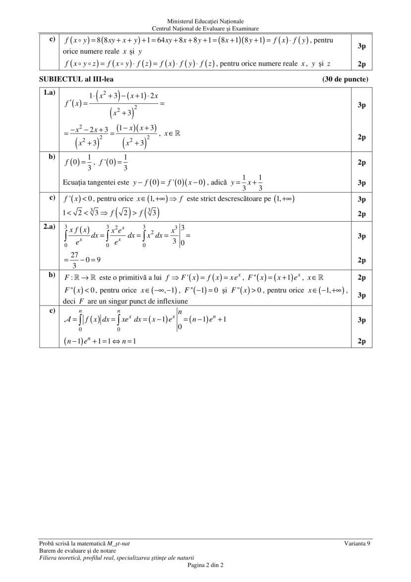 E_c_matematica_M_st-nat_2018_bar_09_LRO-2