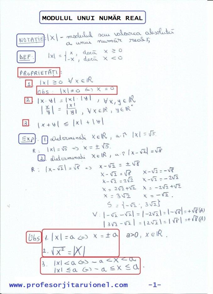 modul1