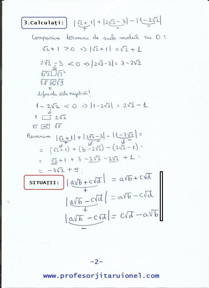 modul2