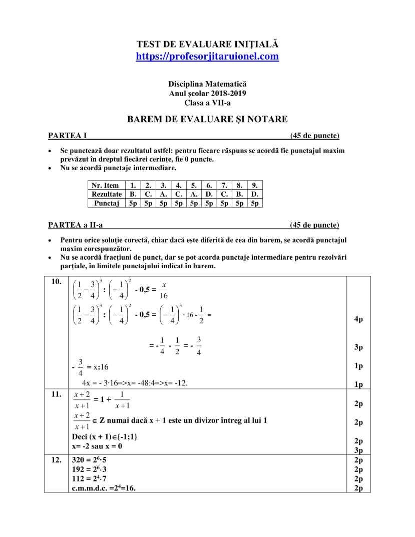 rezolvare-barem-de-corectare-test-initial-matematica-clasa-a-7-a-1