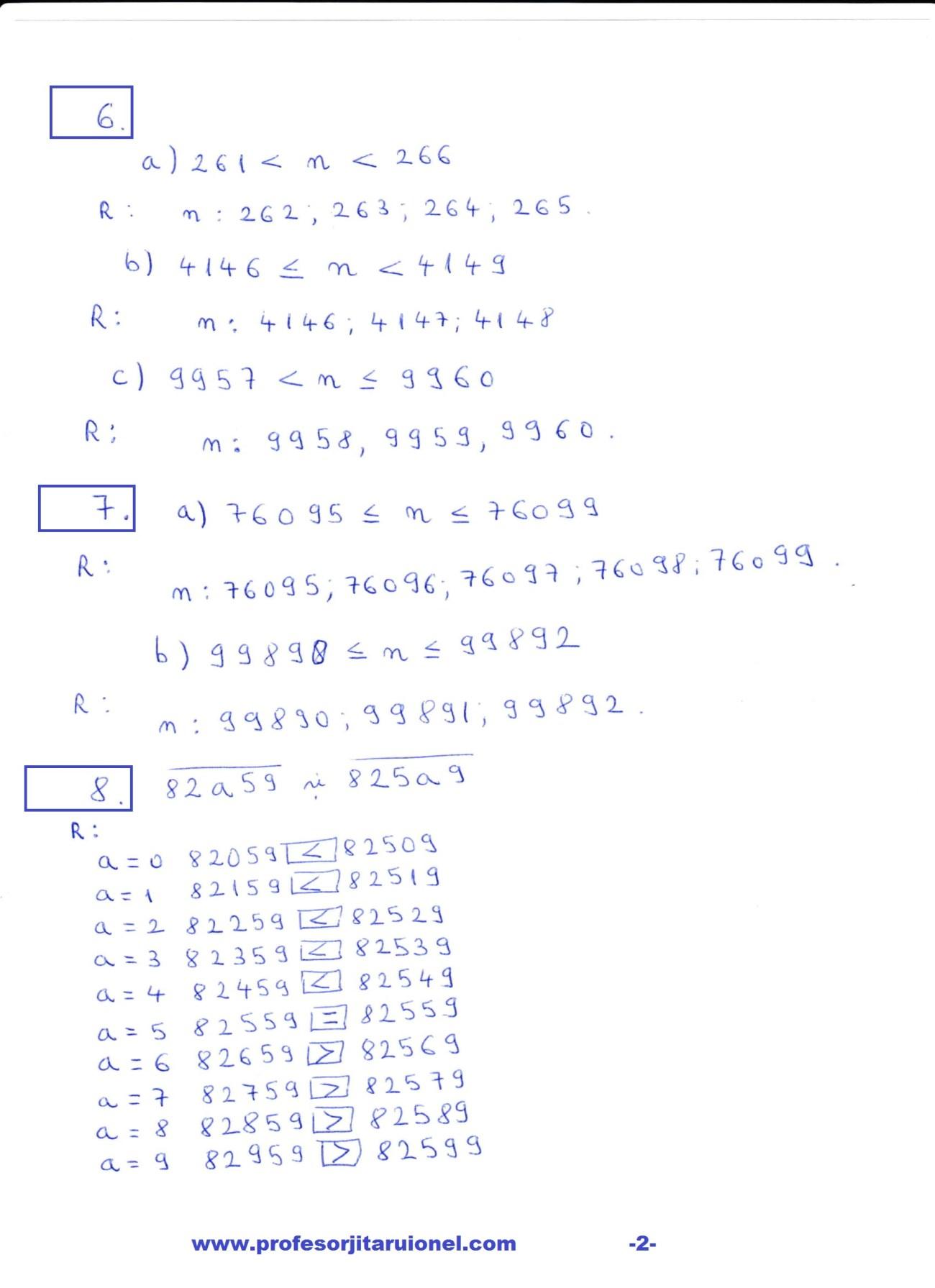 IMG_20181026_0002-1