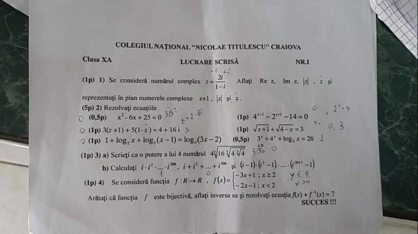 teza-clasa10-2