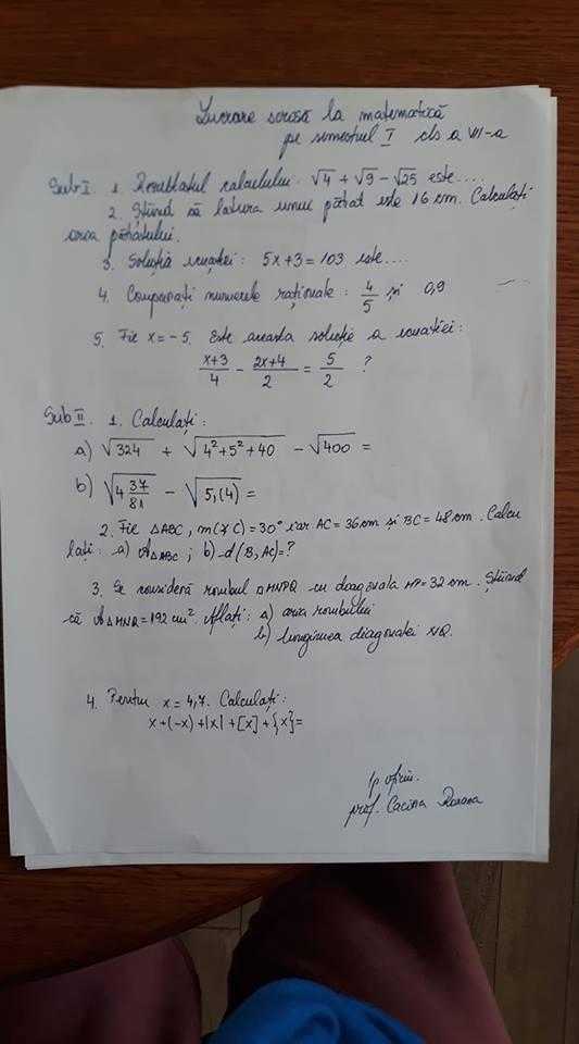 teza2-clasa7-sem1
