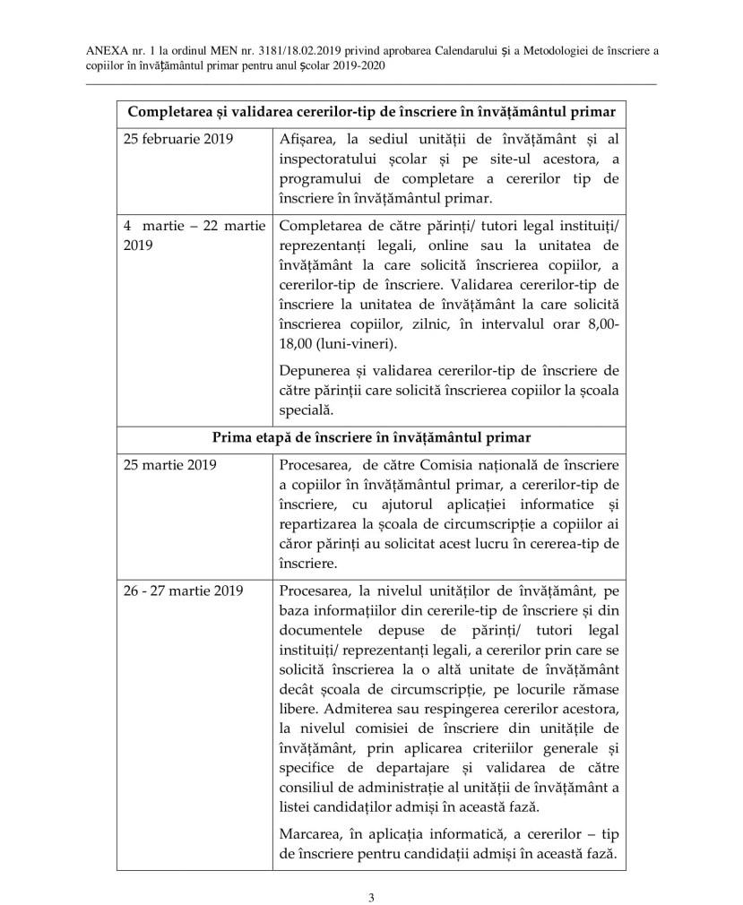 Calendar-inscriere-invatamant-primar-2019-2020-3