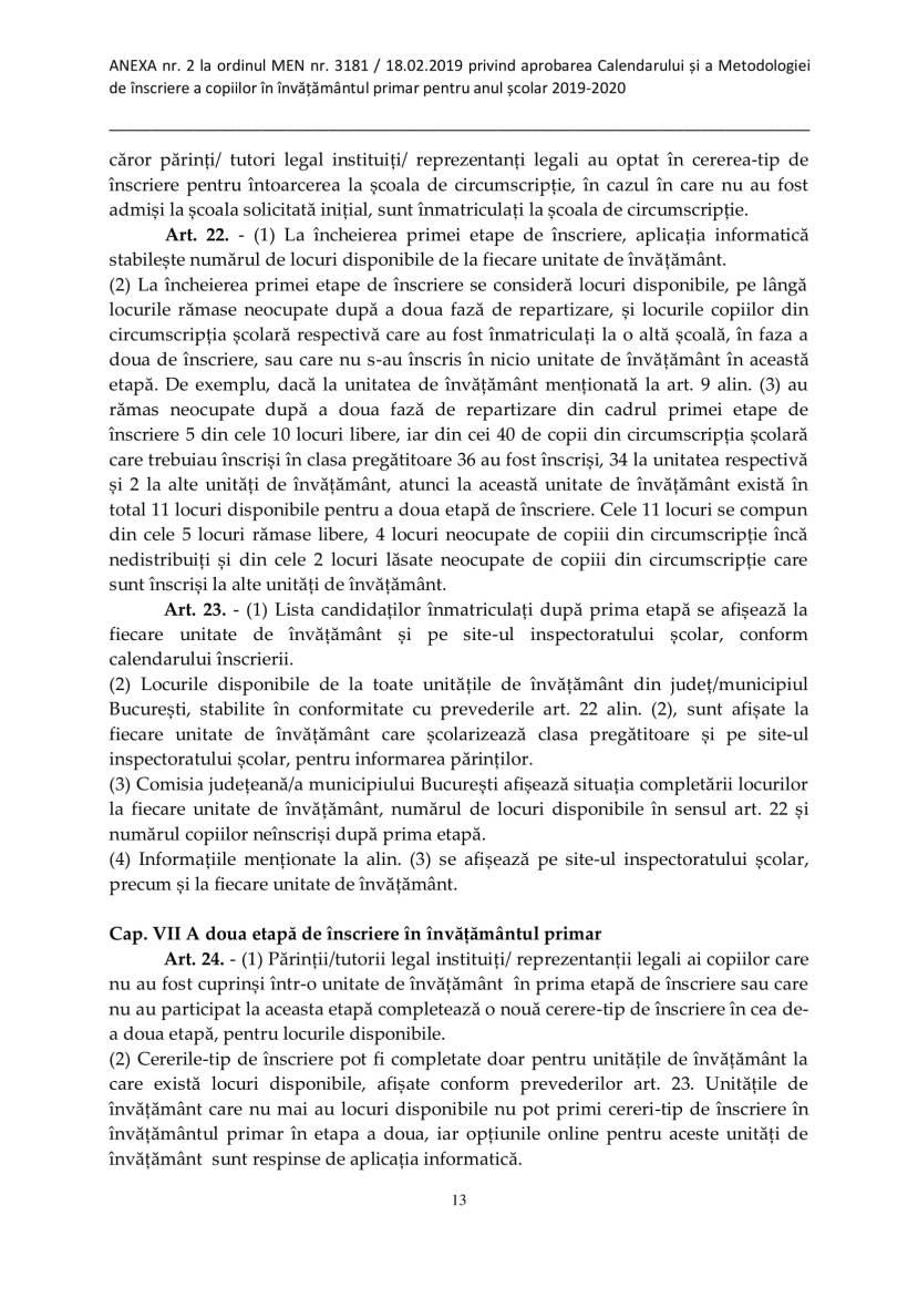 Metodologie-inscriere-invatamant-primar-2019-2020-13