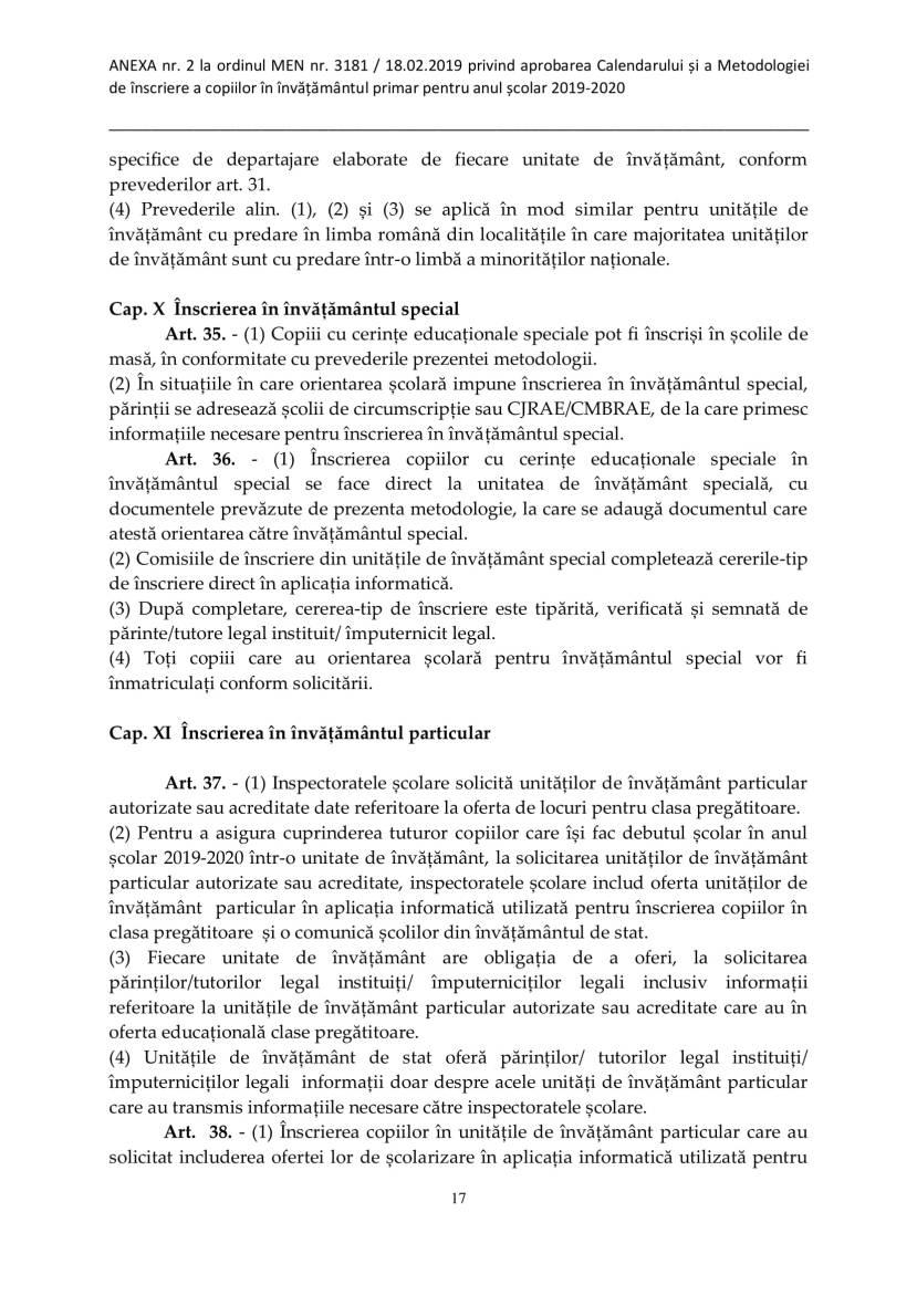 Metodologie-inscriere-invatamant-primar-2019-2020-17