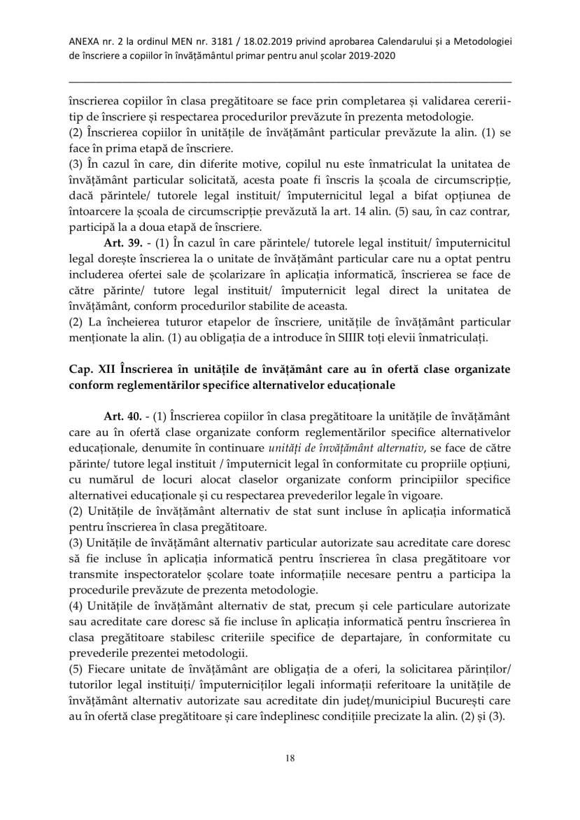 Metodologie-inscriere-invatamant-primar-2019-2020-18