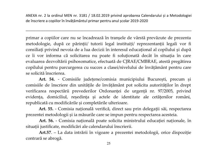 Metodologie-inscriere-invatamant-primar-2019-2020-25