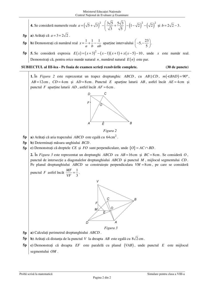 ENVIII_matematica_2019_var_simulare_LRO-2