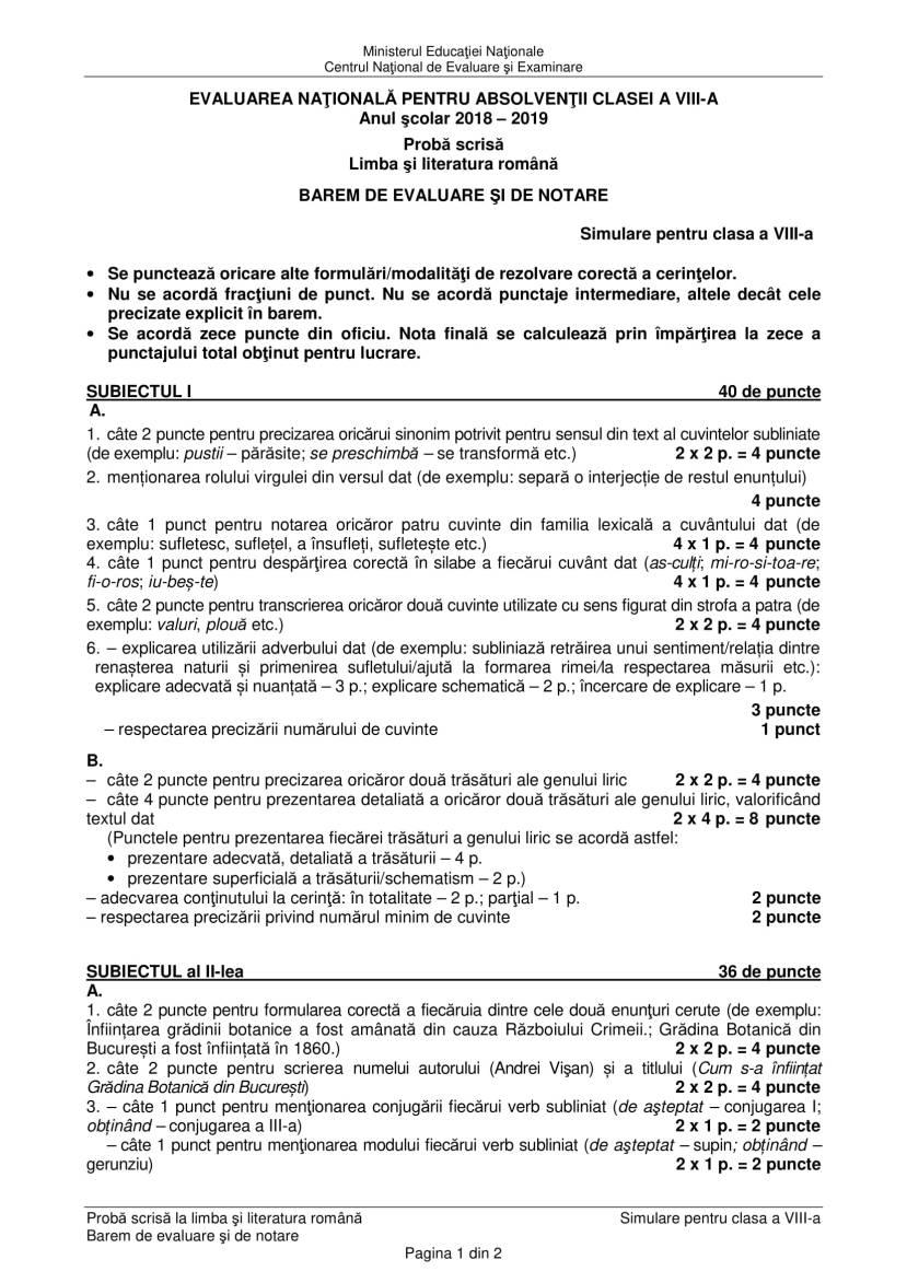 EN_limba_romana_2019_cl_VIII_bar_simulare-1