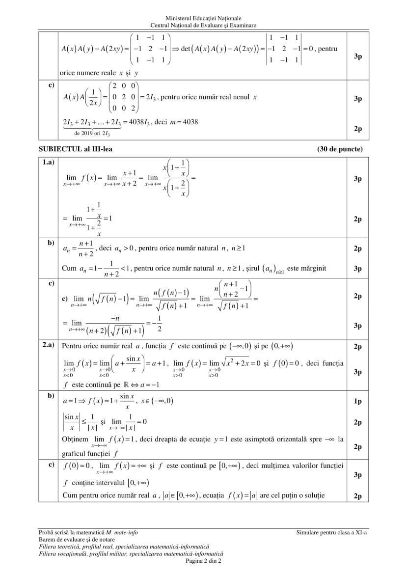 E_c_XI_matematica_M_mate-info_2019_bar_simulare_LRO-2