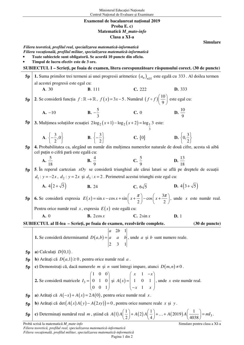 E_c_XI_matematica_M_mate-info_2019_var_simulare_LRO-1