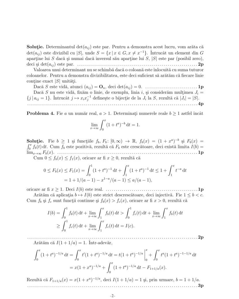 ONM2019-clasa12-subiecte-BAREM.pdf-2