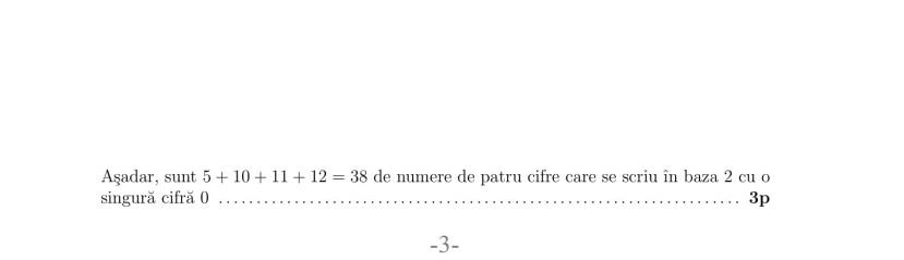 ONM2019-clasa5.pdf-3