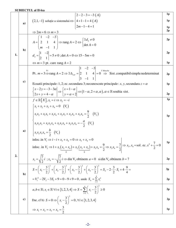 Barem-Mate-Info-sem-II-2