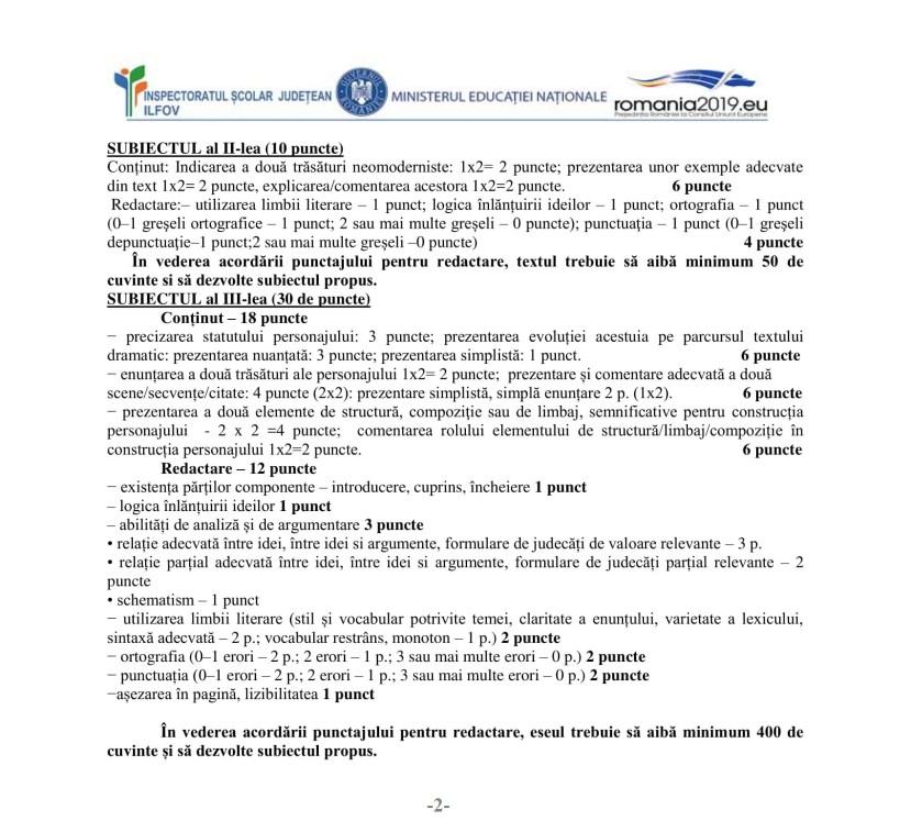 BAREM-teza-semII-romana-UMAN-TSU-2019-2
