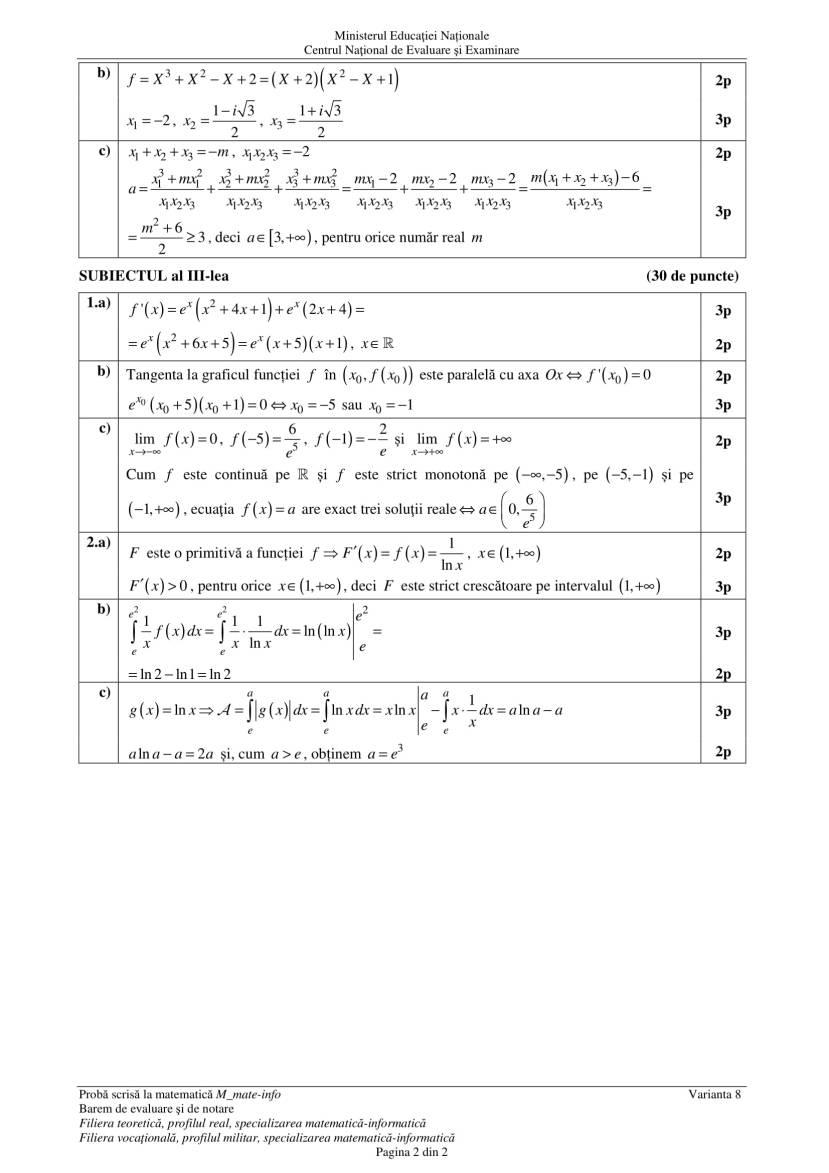 E_c_matematica_M_mate-info_2019_bar_08_LRO-2