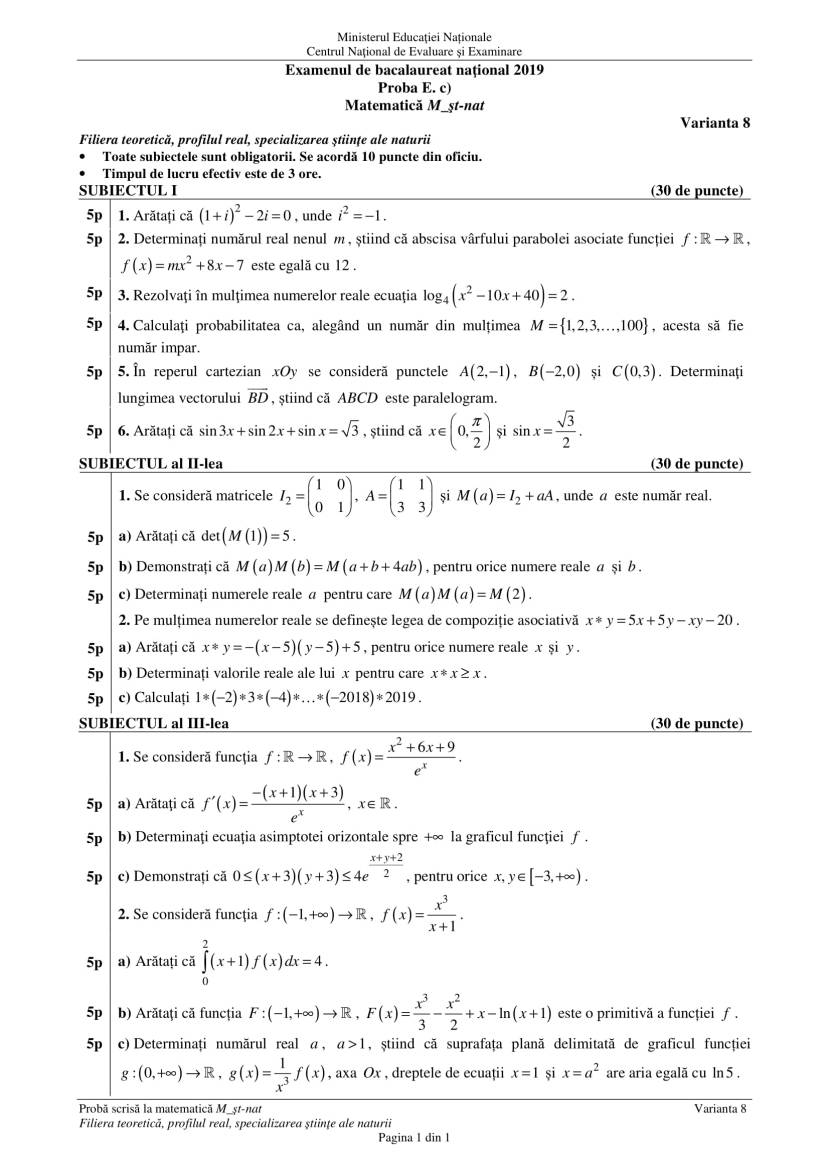 E_c_matematica_M_st-nat_2019_var_08_LRO-1