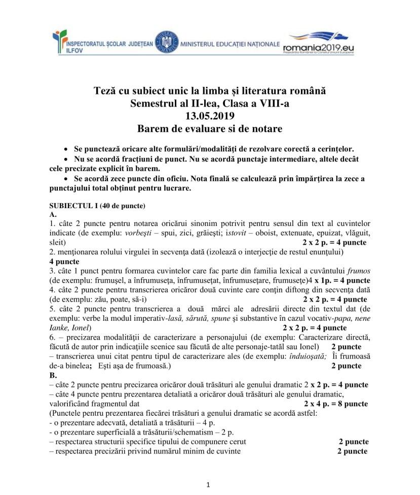 TSU-II-VIII-barem-2019-1