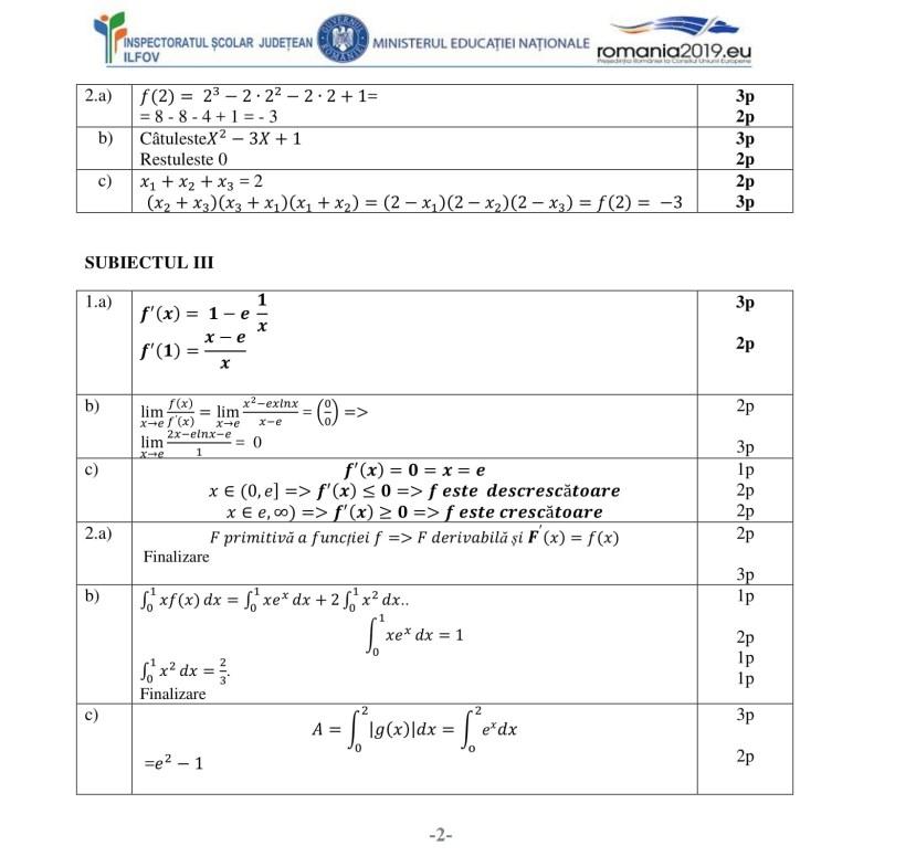 TSU-SEM2-MATE-09.05.2019-SUBIECTE-BAREME-clasaA12A.pdf-03