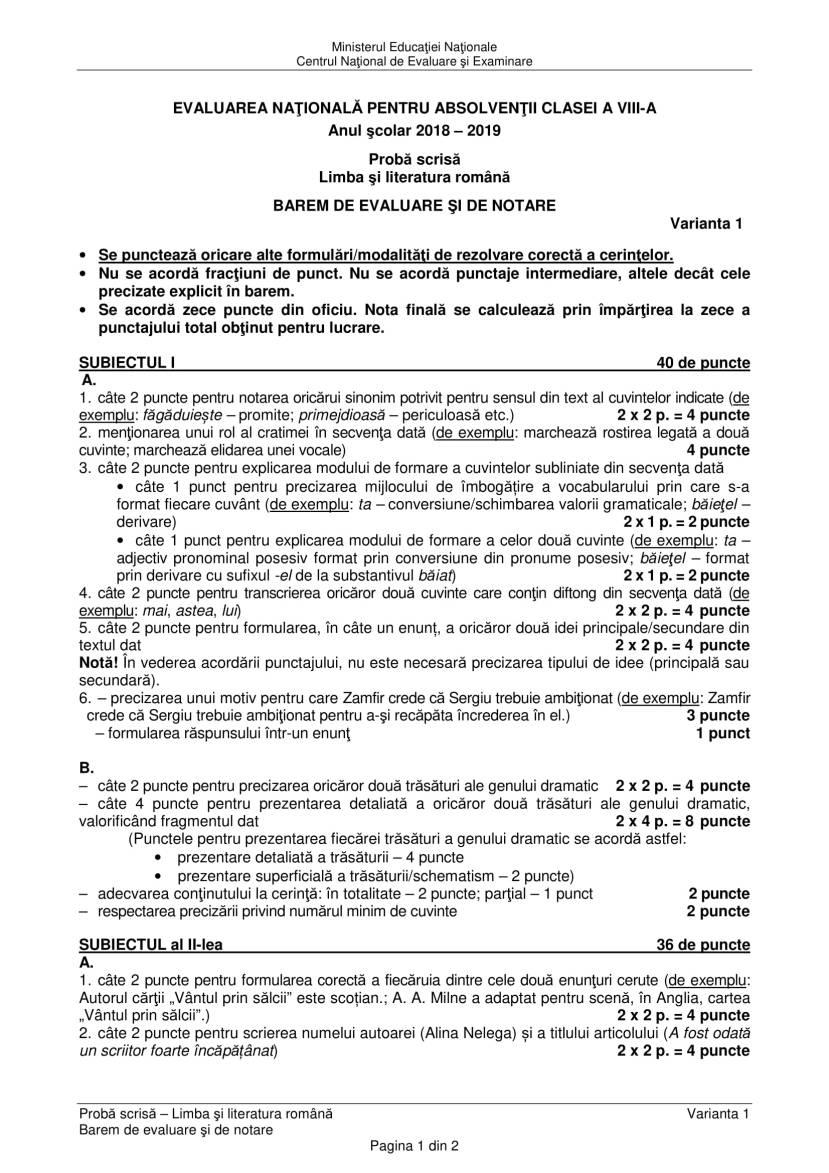 EN_limba_romana_2019_bar_01-1