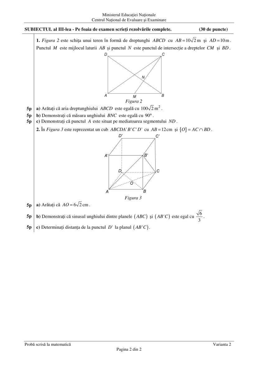 EN_matematica_2019_var_02_LRO-2