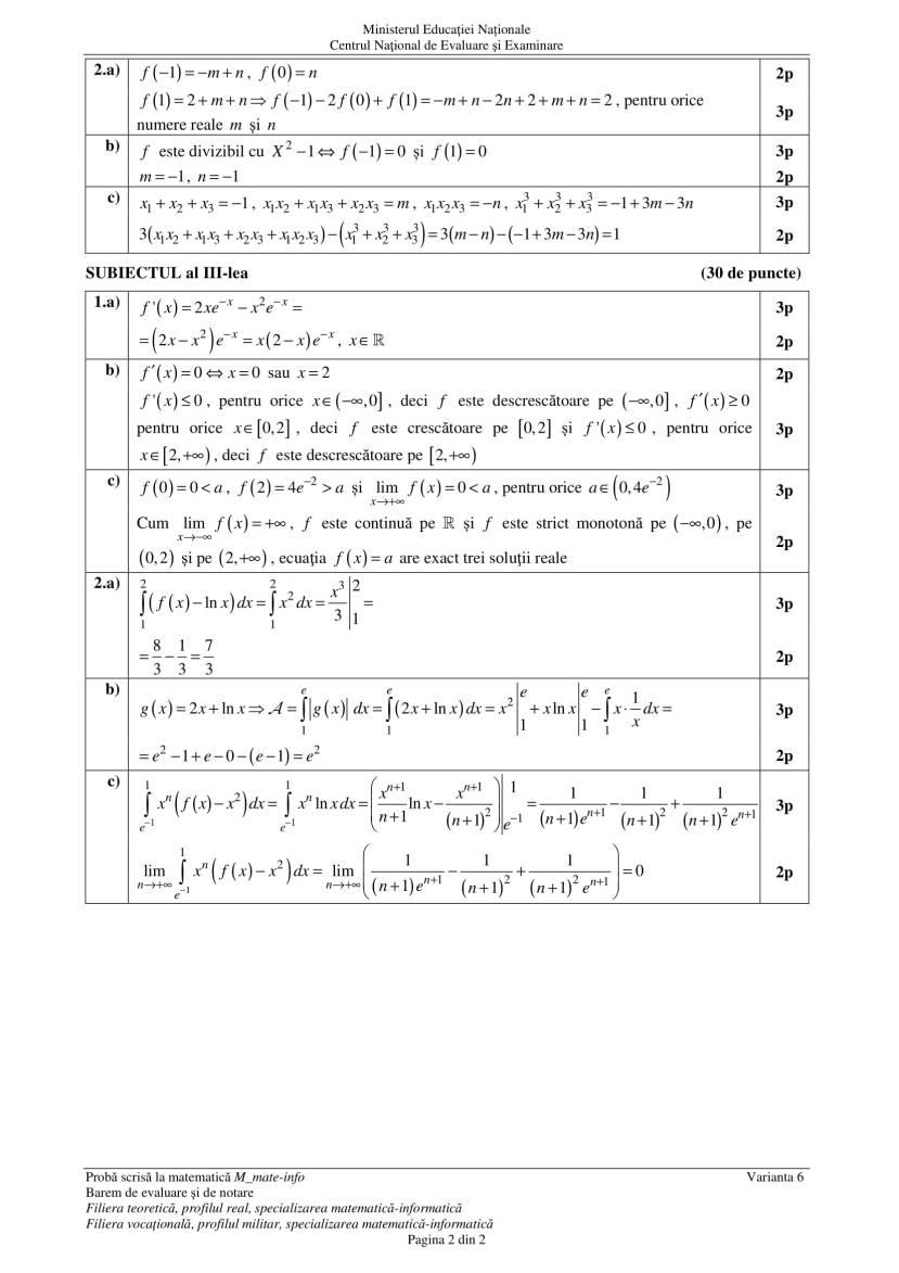 E_c_matematica_M_mate-info_2019_bar_06_LRO-2