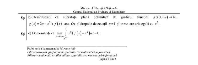 E_c_matematica_M_mate-info_2019_var_06_LRO-2