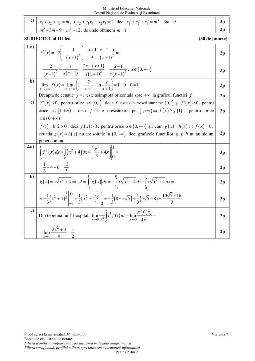 E_c_matematica_M_mate-info_2019_bar_07_LRO-2