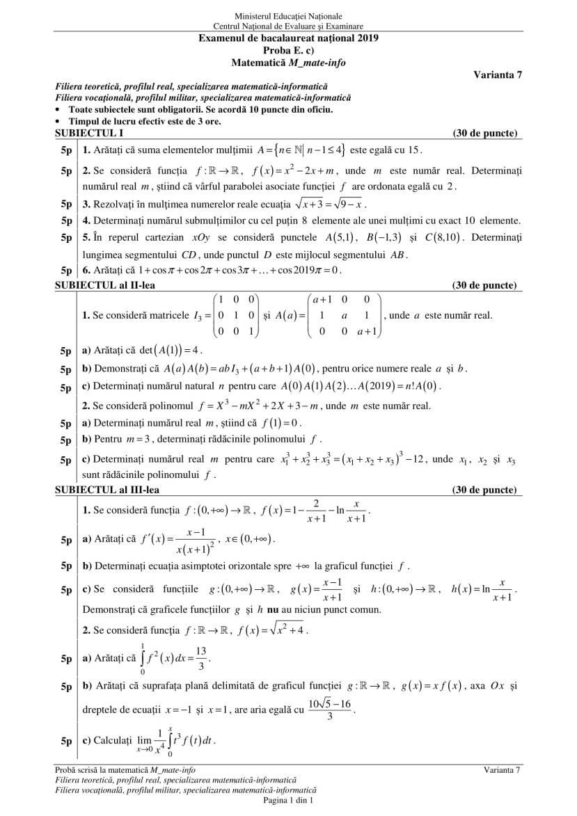 E_c_matematica_M_mate-info_2019_var_07_LRO-1