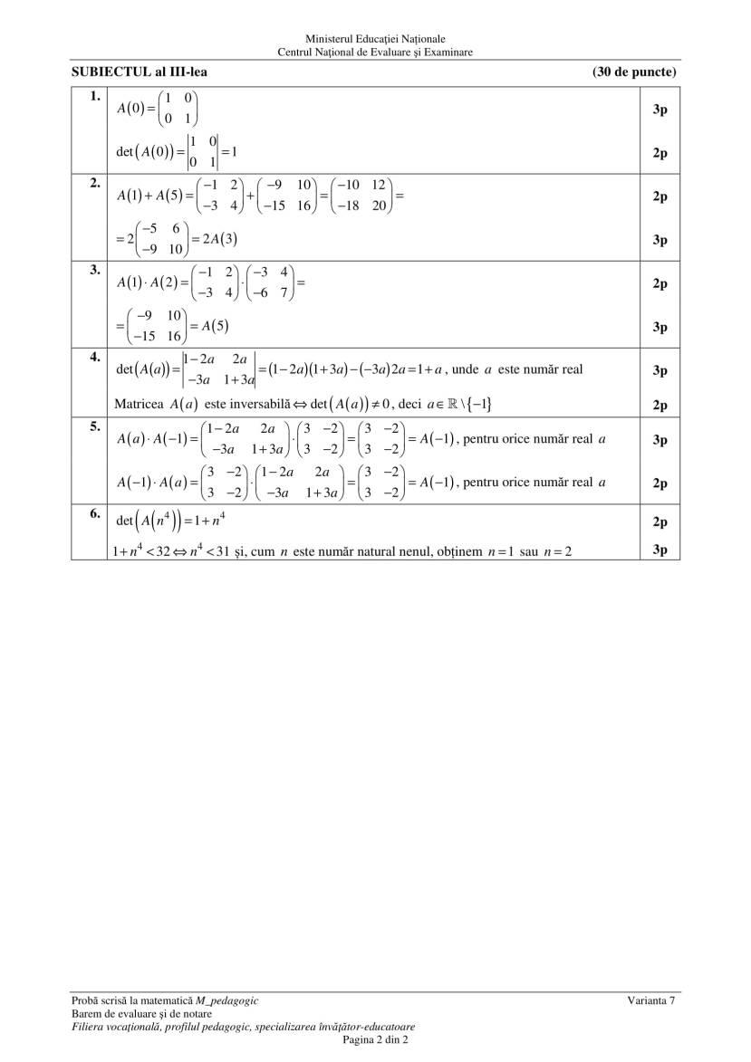 E_c_matematica_M_pedagogic_2019_bar_07_LRO-2