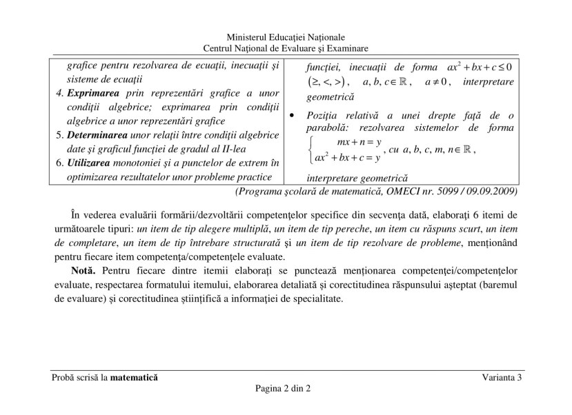 Tit_109_Matematica_P_2019_var_03_LRO-2