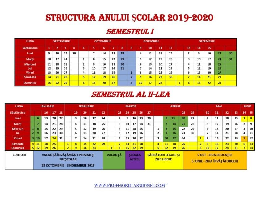 calendar-an-scolar-2019-2020